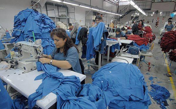 Superintendencia de fiscalización laboral operará a fines del 2014