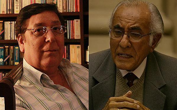 Juristas opinan sobre pregunta que hizo Corte de La Haya a Perú y Chile