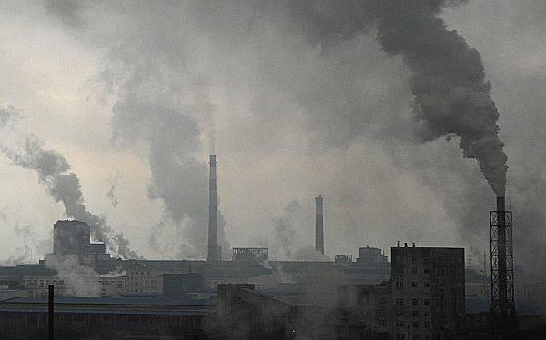 """WWF calificó como """"débil e irreal"""" la prórroga del Protocolo de Kioto"""