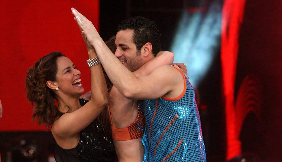 """FOTOS: """"El gran show"""" y los mejores momentos de su tercera gala"""