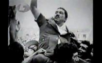 """""""De La Victoria a la gloria"""", el tema de la tragedia de Alianza - Noticias de micky rospigliosi"""