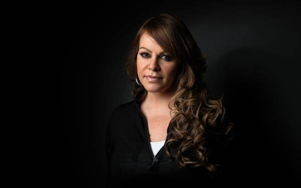 Jenni Rivera: La historia de la artista que ha puesto de luto a México