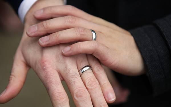 Matrimonios: Las iglesias más solicitadas en Lima y sus costos