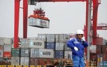Cepal: América Latina y el Caribe crecería solo 0,5% este año - Noticias de economía