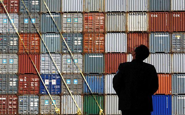 ANÁLISIS: ¿Después de 20 años, la economía peruana está mejor que la chilena?