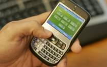 Dinero electrónico atenderá a 1 millón en zonas rurales al 2017 - Noticias de sistema financiero
