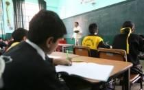 Minedu invertirá S/.248 mlls. en asesoría a docentes peruanos - Noticias de asistencia escolar