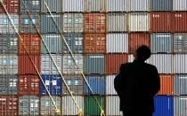ANÁLISIS: ¿Después de 20 años, la economía peruana está mejor que la chilena? - Noticias de semana mundial del emprendimiento 2011