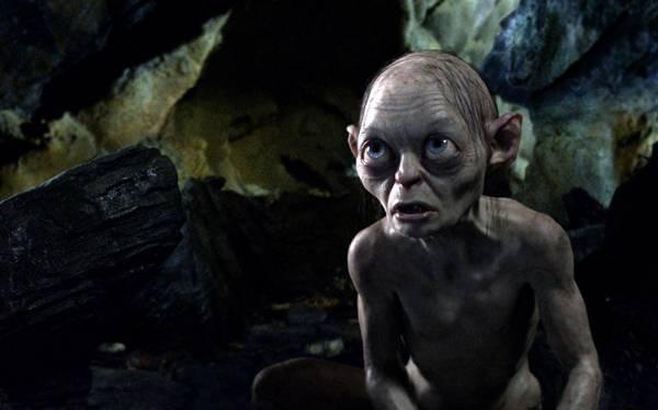 """""""El Hobbit"""" de Peter Jackson recaudó más dinero que """"El señor de los anillos"""""""