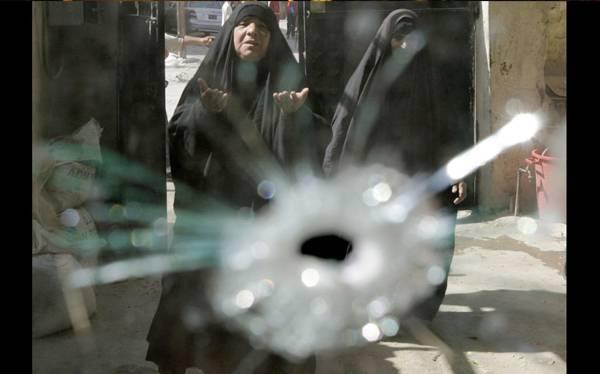 Triste récord en 2012: al menos 139 periodistas murieron trabajando