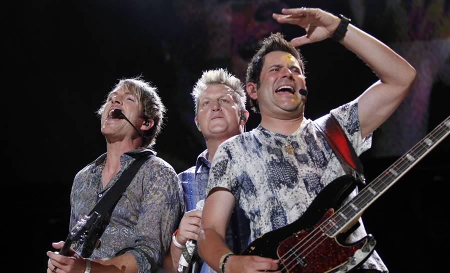 Madonna, Bruce Springsteen y hasta 'Michael Jackson': estas fueron las giras más rentables del 2012