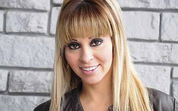 Hermana de Maribel Velarde también fue detenida por lavado de activos