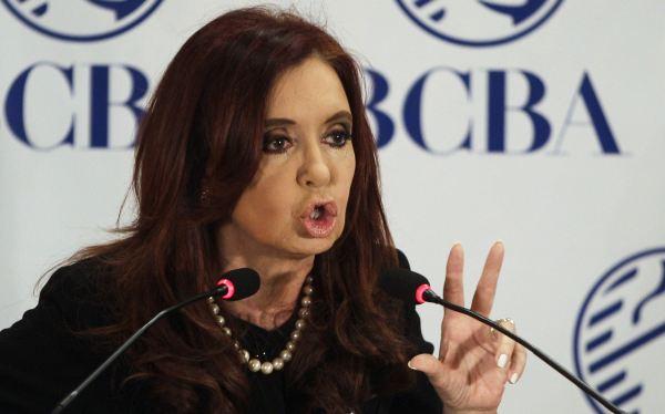 Juez argentino acoge apelación del Grupo Clarín