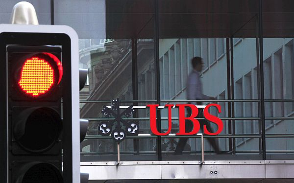Juzgarán en Francia al banco suizo UBS por fraude fiscal