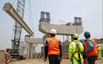 Contraloría: Hay 339 proyectos paralizados por S/.1.355 mlls - Noticias de portafolio de inversión