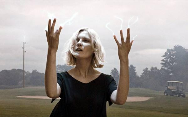 Diez formas de sobrellevar el fin del mundo, según el cine