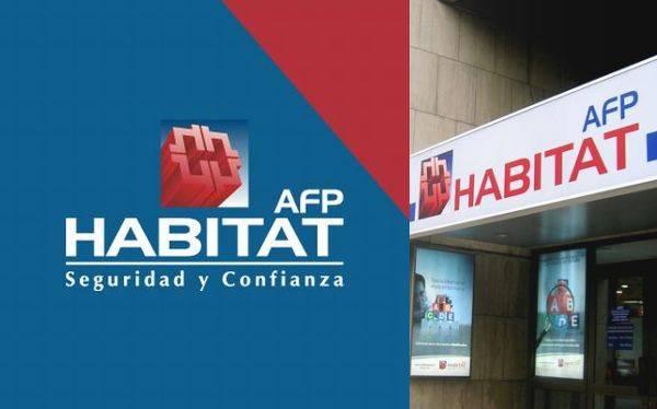 AFP Habitat: conoce más de la nueva y quinta AFP del mercado