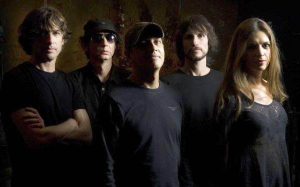 Mar de Copas lanzará nuevo disco en enero del 2013