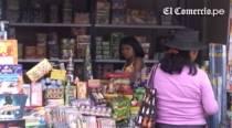 VIDEO: conoce los fuegos artificiales legales más populares del momento - Noticias de dicscamec