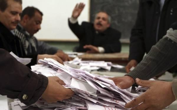 Egipto aprobó el proyecto de Constitución que polarizó al país