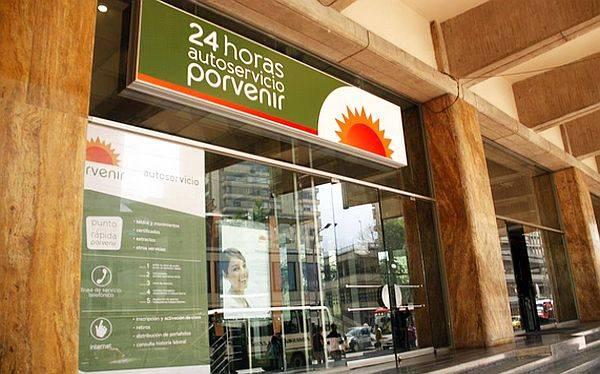 El BBVA vendió su AFP de Colombia por US$530 millones