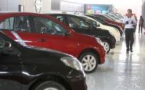 Importaciones peruanas de vehículos caen 11% en primer semestre - Noticias de chevrolet