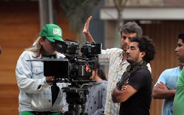 El 2012 para el cine peruano: muchos estrenos pero poca taquilla