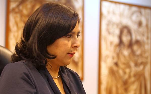 Comisión de Ética escuchará a Jara antes de iniciar investigación de oficio
