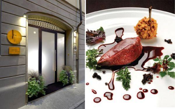 Estos son los mejores restaurantes de Europa, según The Daily Meal