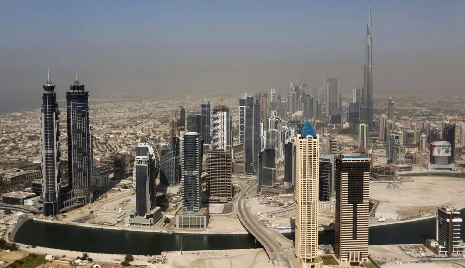 Los 10 destinos turísticos más calurosos del planeta