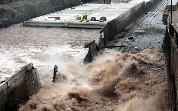 """Municipalidad de Lima: """"Hay responsabilidad compartida en caída de muro"""""""
