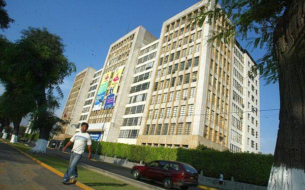 Ministerio de Trabajo propone cambios en inspecciones laborales