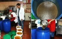 Los escándalos empresariales más polémicos en el Perú - Noticias de alberto fujimori
