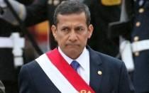 Ollanta Humala asistirá hoy a la segunda reunión de la Cumbre Celac-UE - Noticias de camilo escalona