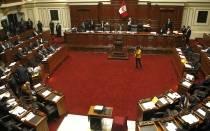 Gobierno envía al Congreso acuerdo del TPP para su discusión - Noticias de peru petro