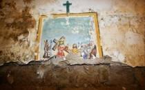 Cuando Lima pensó que vivía la noche del juicio final - Noticias de martin lutero