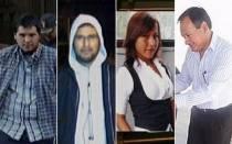 Asesinatos en Perú: los ocho crímenes que causaron mayor conmoción en el 2012 - Noticias de olga leiva