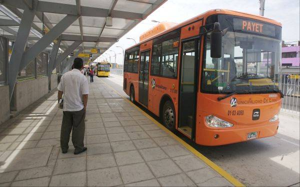 Pro Transporte admitió que tiene contratos con un regidor revocado