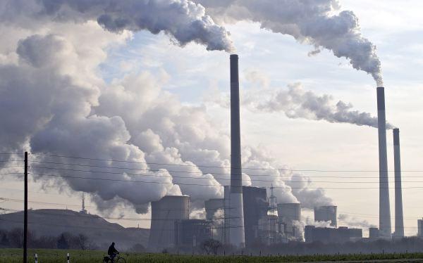 El hombre es el causante del cambio climático, afirma reporte de la ONU