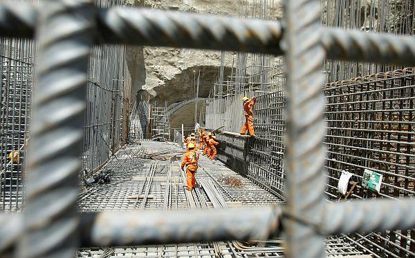 INEI: Desempleo en Lima se redujo a 5,8% entre agosto y octubre