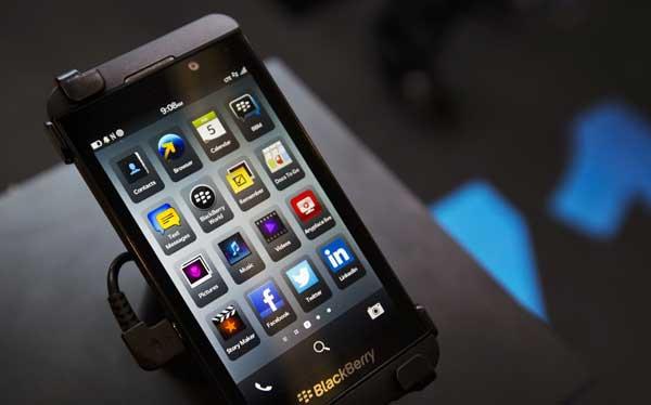 4G LTE en Perú: fabricantes traerán smartphones compatibles con la nueva banda