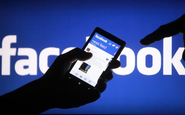 Facebook obtuvo sin autorización el número de sus usuarios de Android