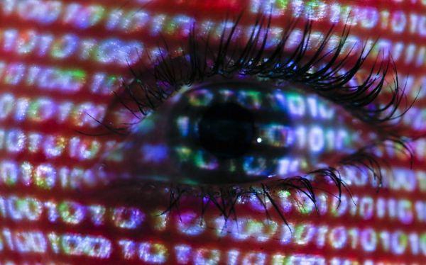 XKeyscore, el programa de espionaje que sabe todo lo que hacemos en internet