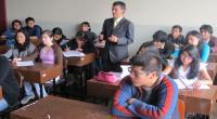 Educación, Editorial de El Comercio, Ley Universitaria, Opinión
