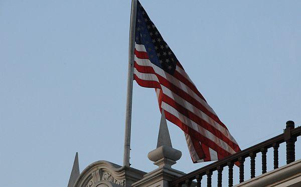 Funcionario de embajada peruana en EE.UU. negó abusos contra empleada