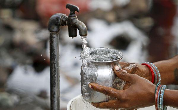 Expertos advierten que la gestión del agua será