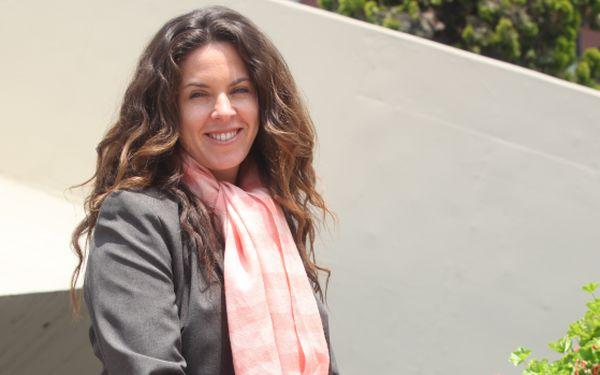 Claudia Llosa integra el jurado de importante festival internacional de cine