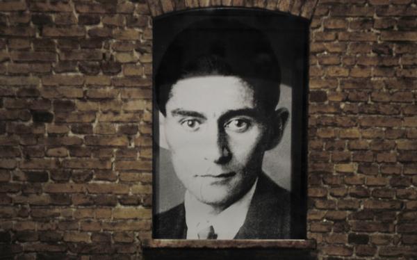 Los 130 años de Franz Kafka: diez frases para recordar al autor de