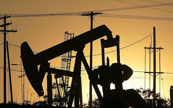 Casi la mitad de lotes de hidrocarburos de todo el país están paralizados