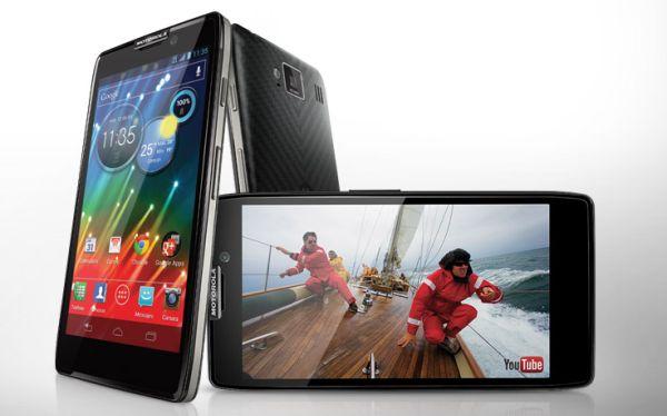 ¿Tu smartphone es compatible con la tecnología 4G LTE que habrá en el Perú?